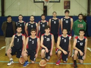 All-2012-2013