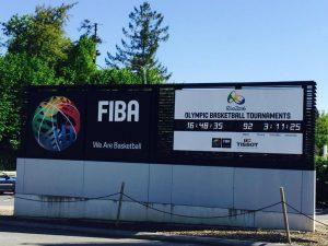 FIBA-2