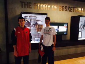FIBA-9