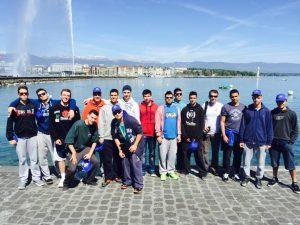 Geneva-7