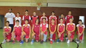 2004-team