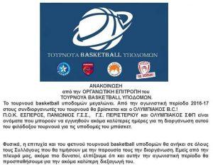 ypodomon-logo