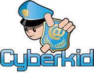 Ε.Λ.Α.Σ. CyberKid