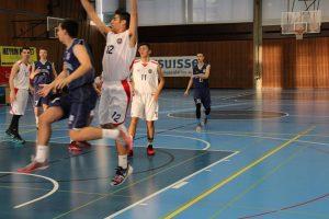 match-A5